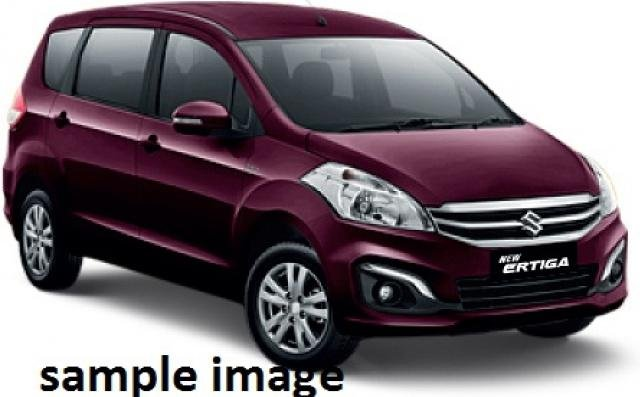 Used Maruti Suzuki Ertiga car for sale at low price 39316