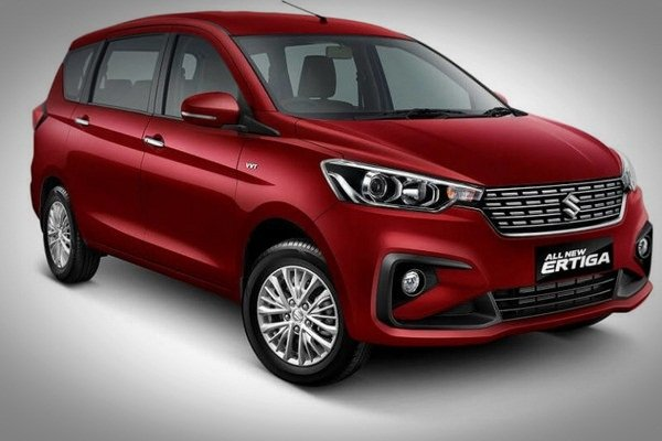 Maruti Suzuki will redesign the car in many features making it more appealing