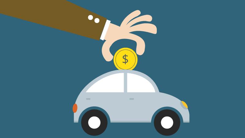 save-money-on-car
