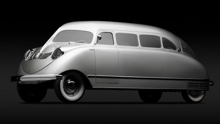 weird-car-design-stout-scarab