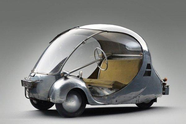 weird-car-design-Oeuf-électrique