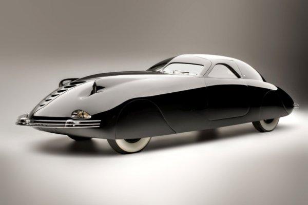 weird-car-design-Phantom-Corsair