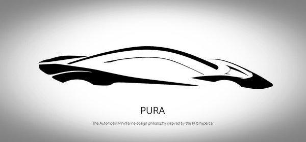 'PERU' design philosophy