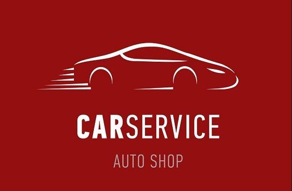 car service,autoshop