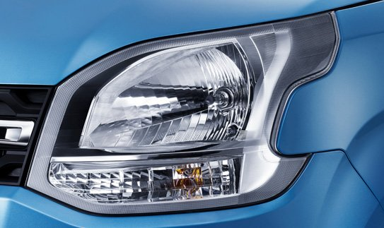 2019 maruti wagonr headlamps