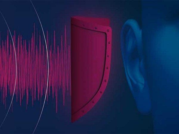 Pre-safe Sound