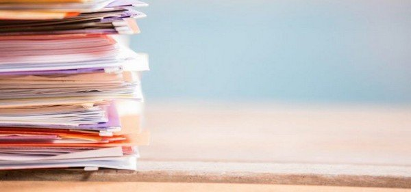 documents stack agile