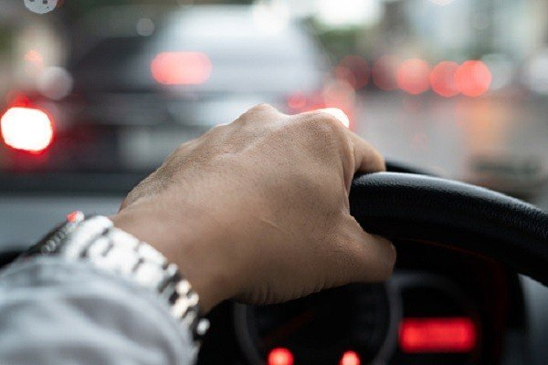 Getting driving license in maharashtra - representational image
