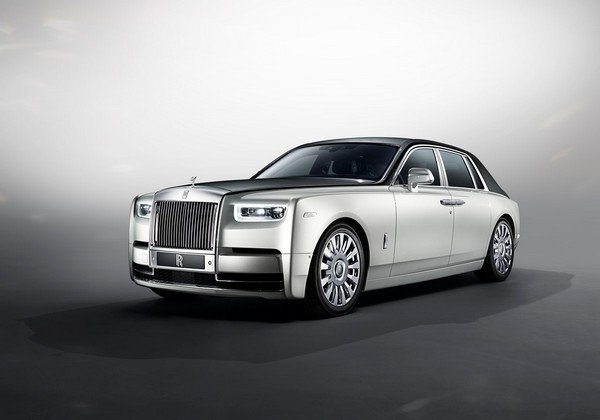 Most Expensive Cars Above 1 Crore In India