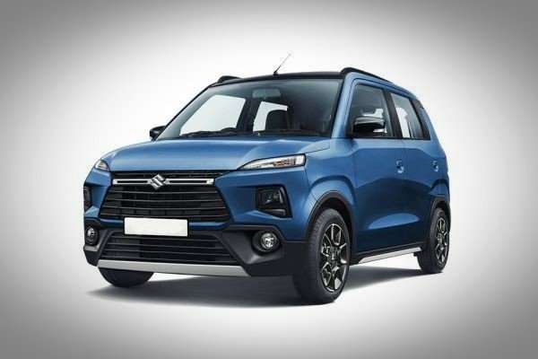 Upcoming Cars In India 2020 Under 5 Lakhs