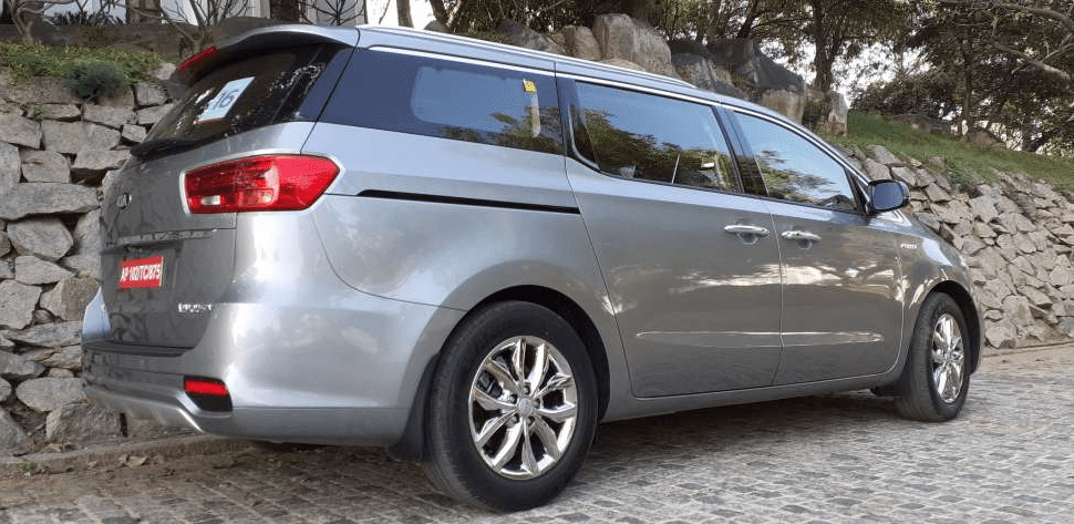 Top 10 Hot Upcoming 7 Seater Cars India In 2020 List Of Suvs And