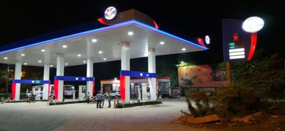 Petrol And Diesel Prices Fall To Lowest In 5 Months