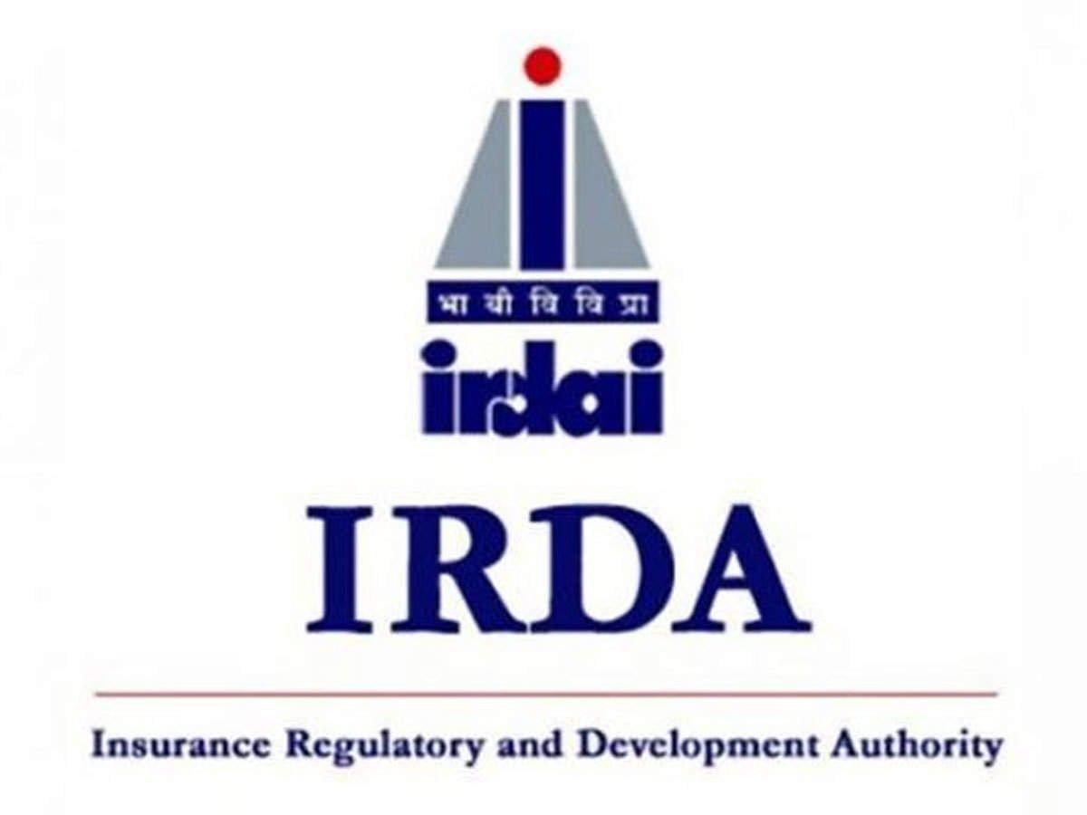 IRDAI - Insurance Regulatory and Development Authority of India