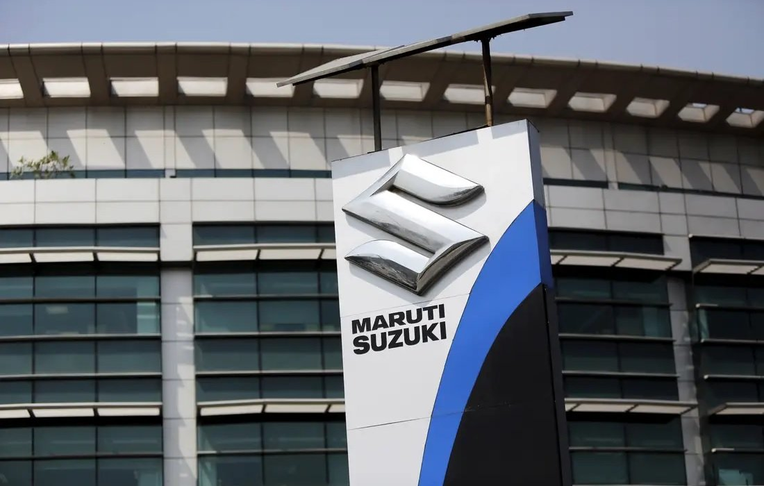 Maruti Faces Penalty for Forcing Car Buyers To Purchase Insurance from Them