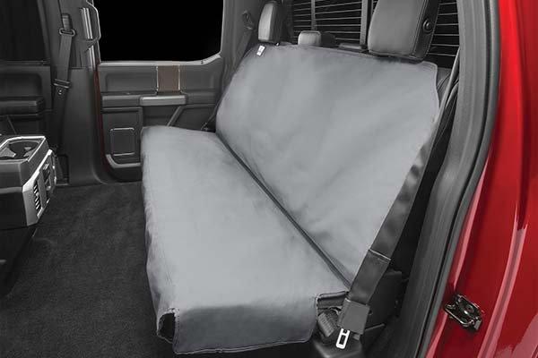 seats nylon cover