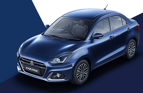 2020 Maruti Dzire Is More Powerful As Well As More Fuel Efficient Than Before