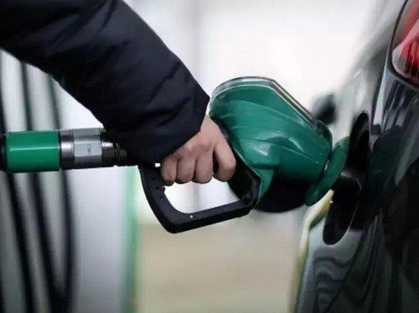 filling fuel image