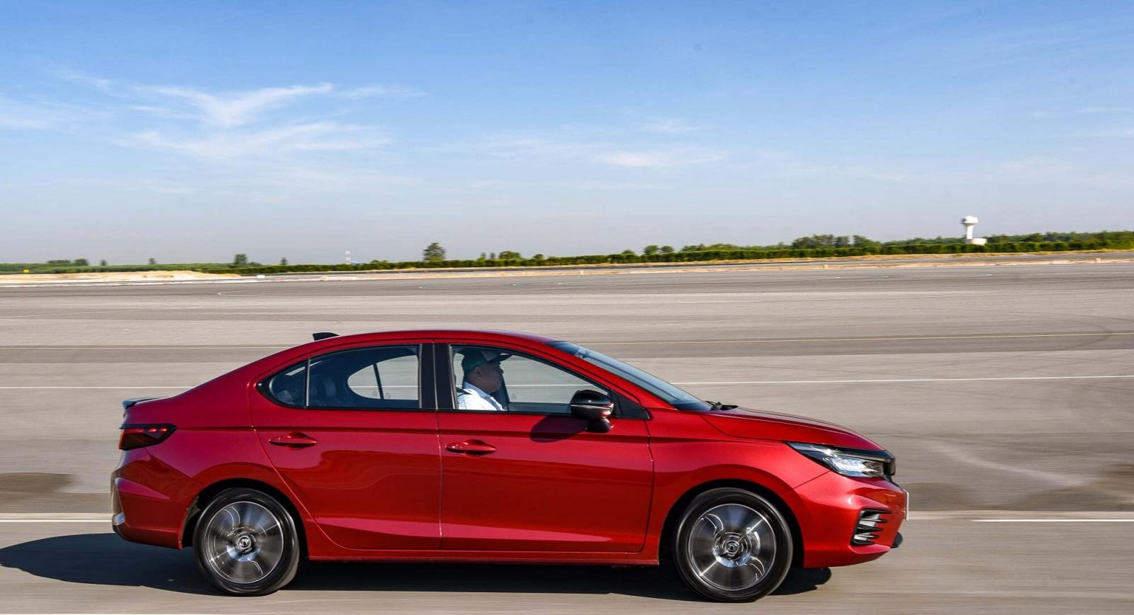 2020 Honda City Launch Could Delay As New Hyundai Verna Looks All Set to Launch on 26th