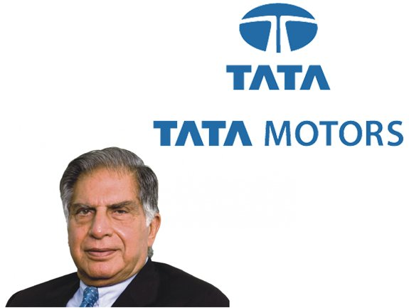 Tata Motors to Pay Full Salaries to Daily Wage Earners Amid COVID-19 Menace
