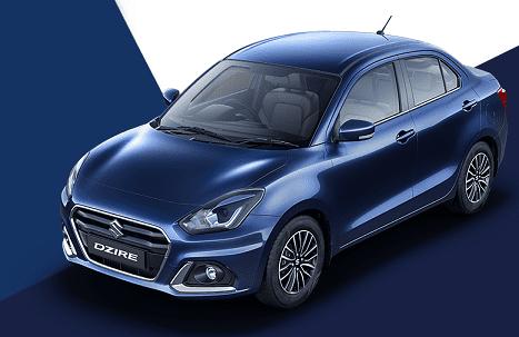 7 Maruti Cars Lose Diesel Engine Option - Swift to Vitara Brezza