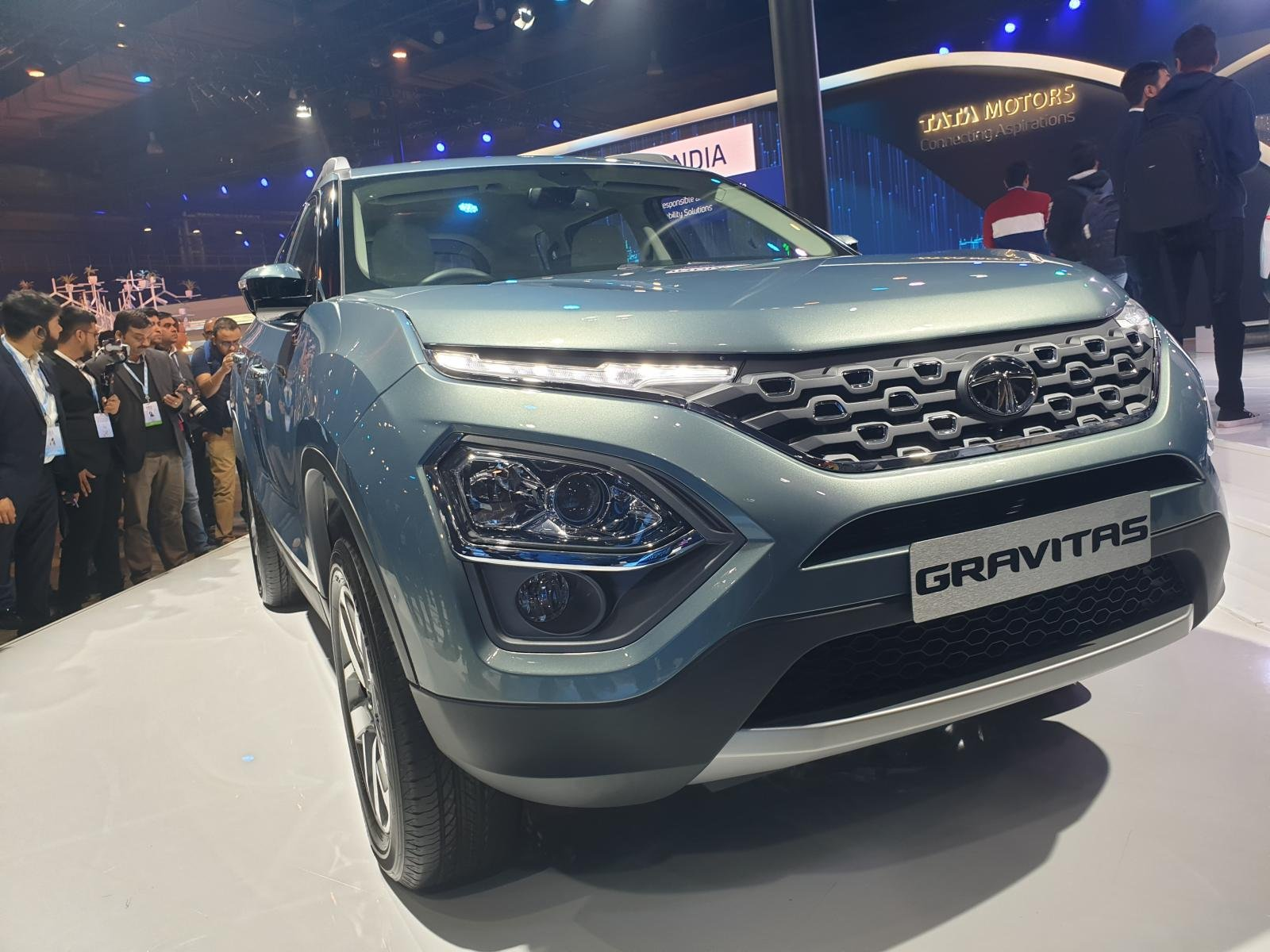 Best 7 Seater Suvs In India Under 20 Lakh To Be Launched Soon