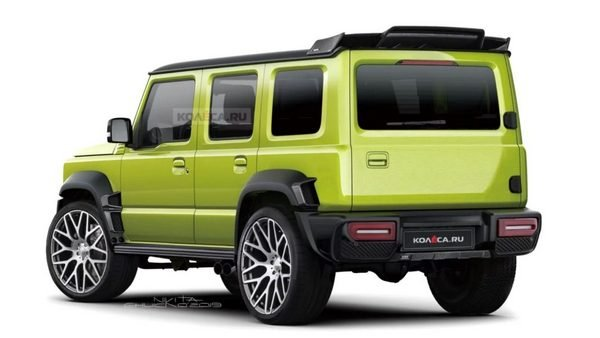 Rear-side-view-of-the-SUV
