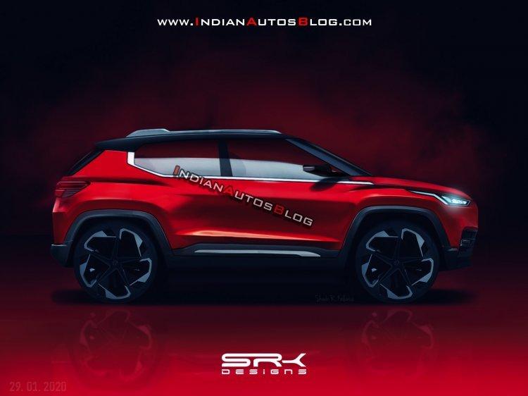 At Least 4 New Maruti Vitara Brezza Rivals to Launch Soon - Kia Sonet to Nissan Magnite