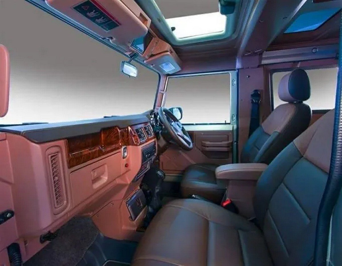 Interior-view-of-the-car