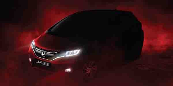 Honda Dealerships Re-open. New-gen City Could Be Merely Days From its Launch