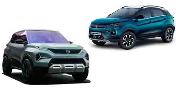 Tata HBX EV to Become A Cheaper Alternative to Tata Nexon