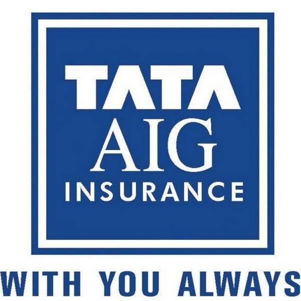 tata ajg insurance company limited