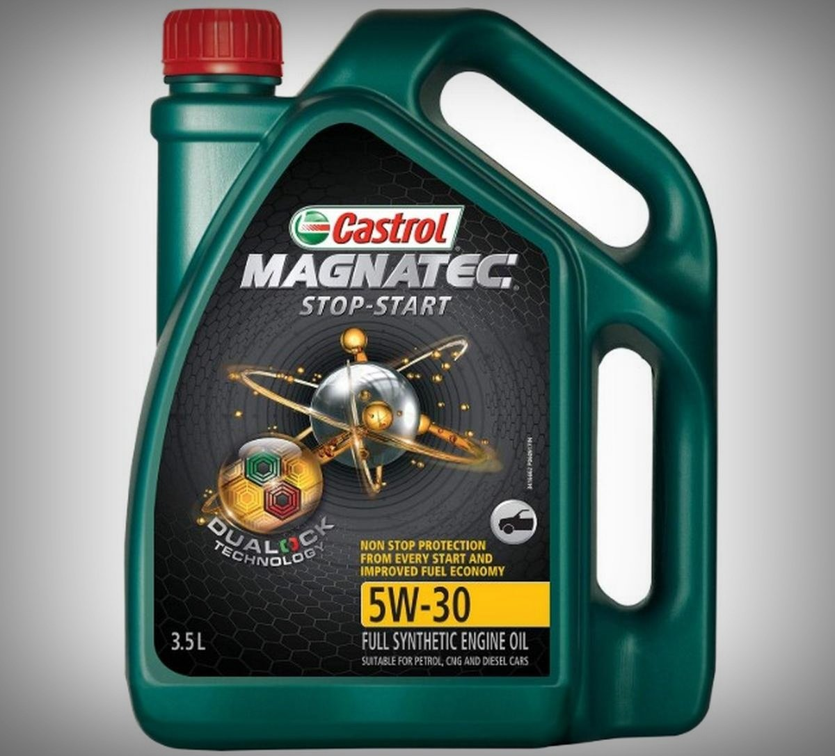 best engine oils for petrol cars castrol magnatec stop start