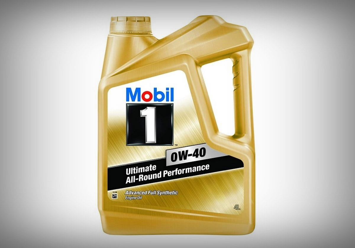 best engine oils for petrol cars mobil 1 ow 40 fully synthetic oil