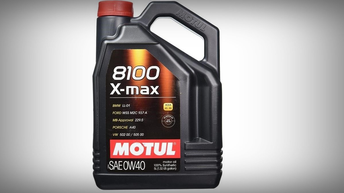 best engine oils for petrol cars motul 8100 xmax 0w-40 synthetic technology car engine oil