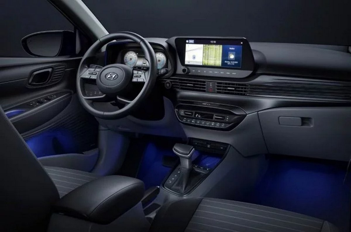 Inside-view-of-the-car