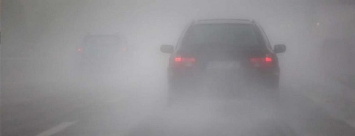 low-car-driving-visibility