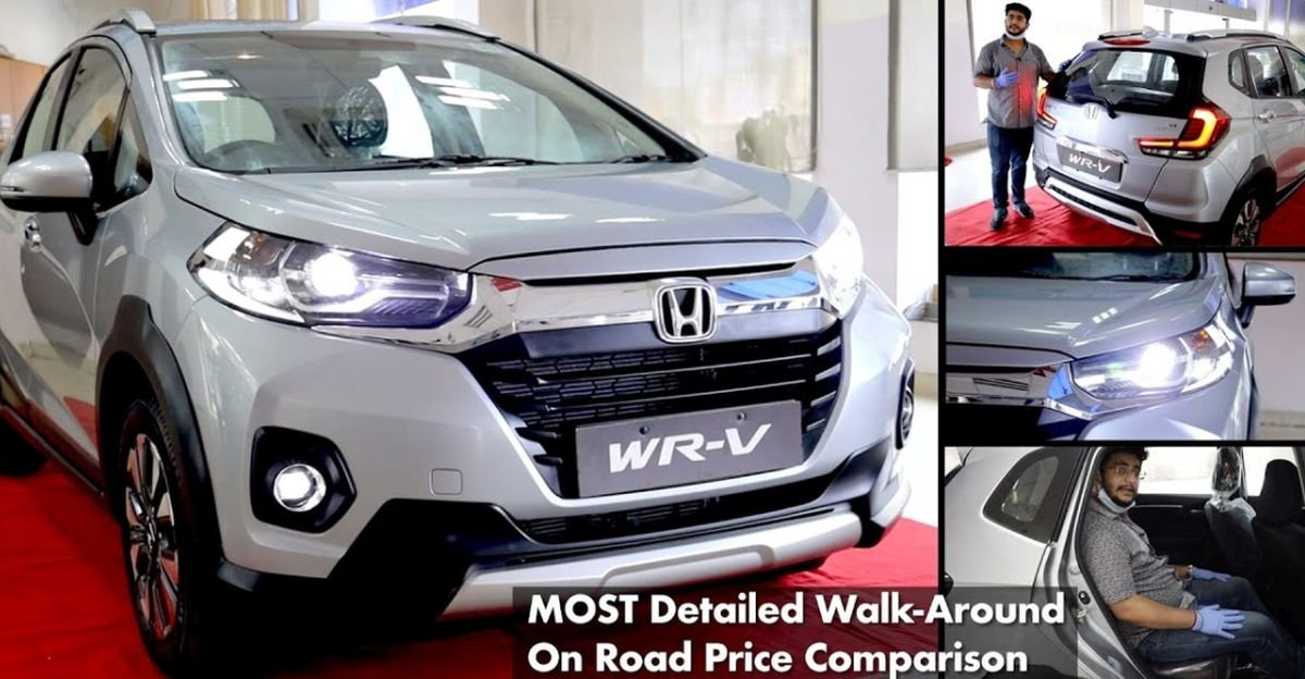 Front-side-and rear-look-of-new-WR-V