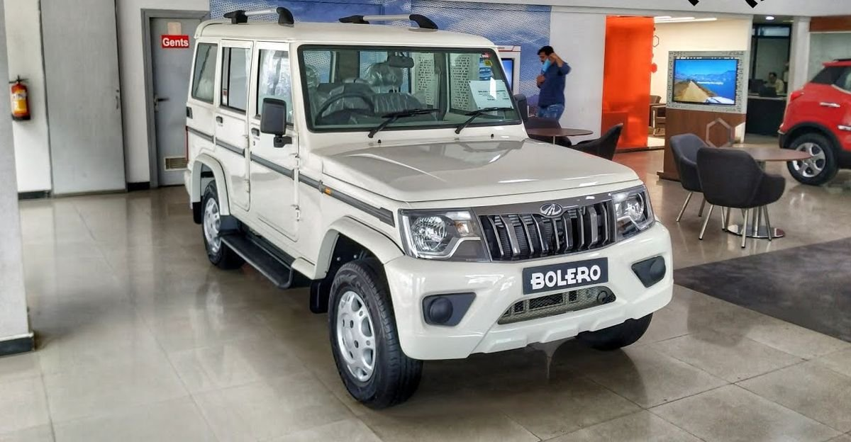 Front-side-look-of-the-Bolero