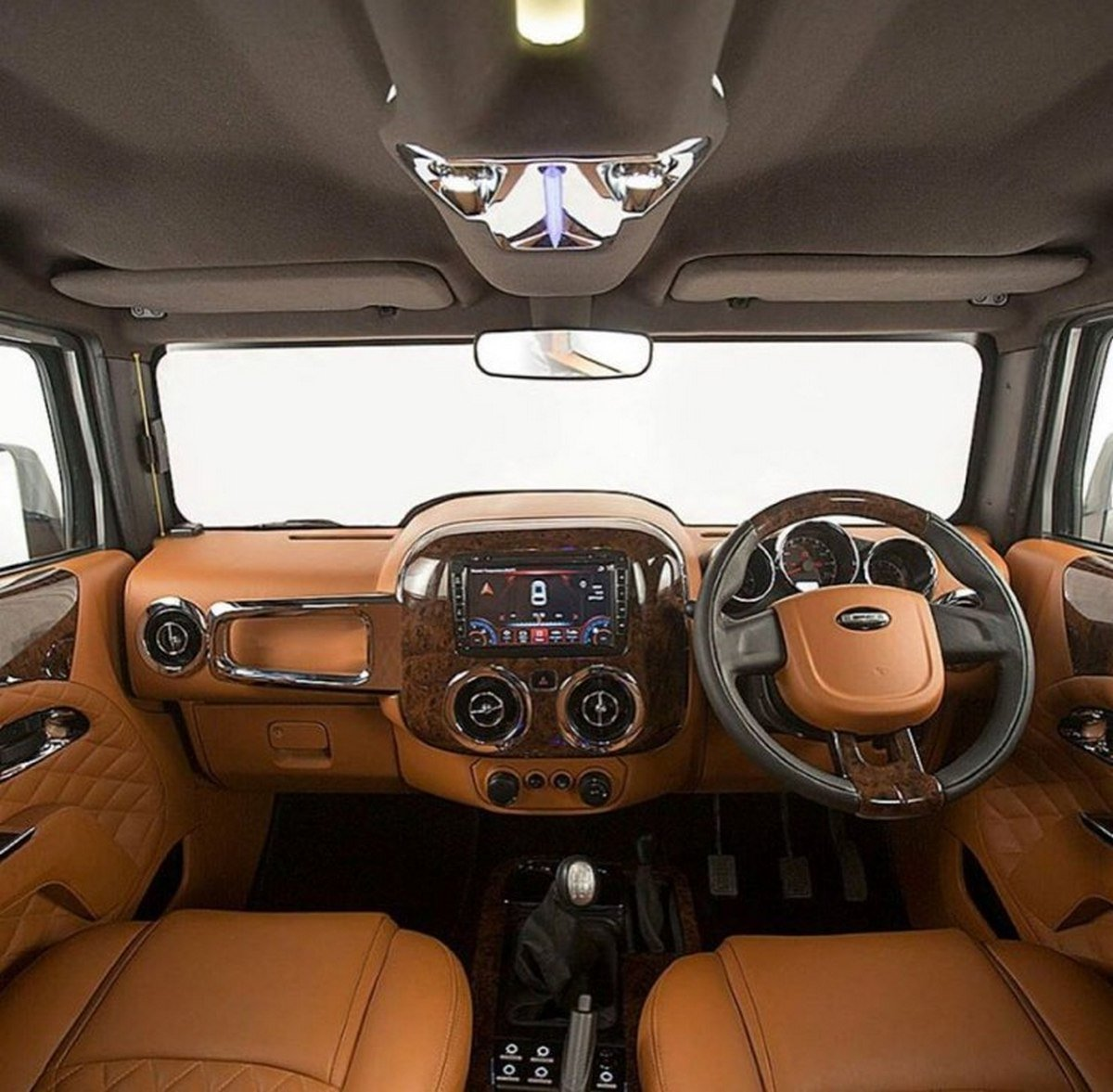Inside-view-of-the-SUV