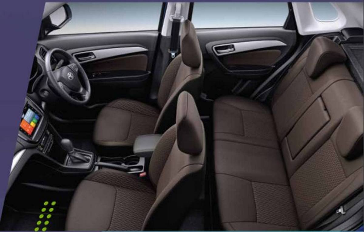 Inside-look-of-the-SUV