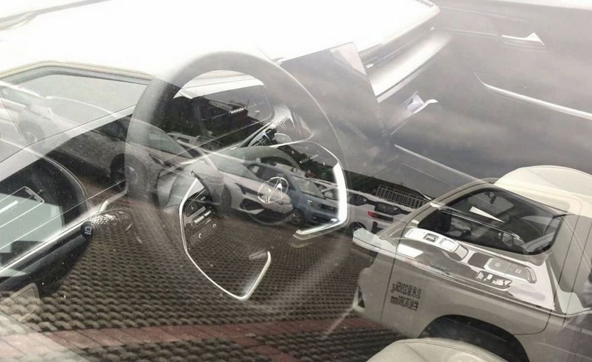Inside-look-ofthe-car