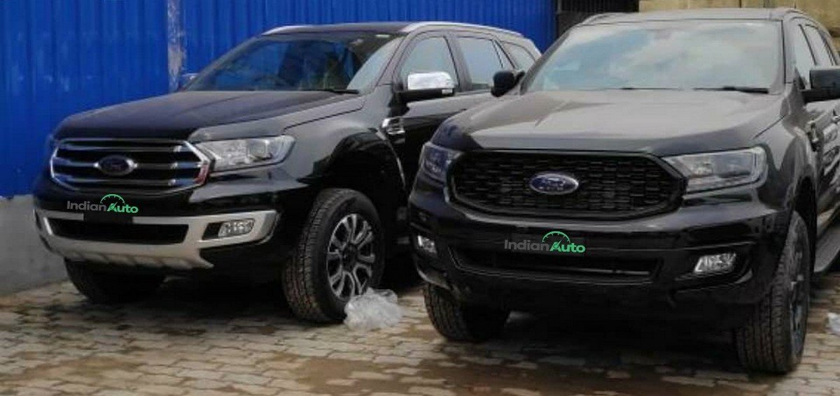 Front-look-of-both-the-SUVs