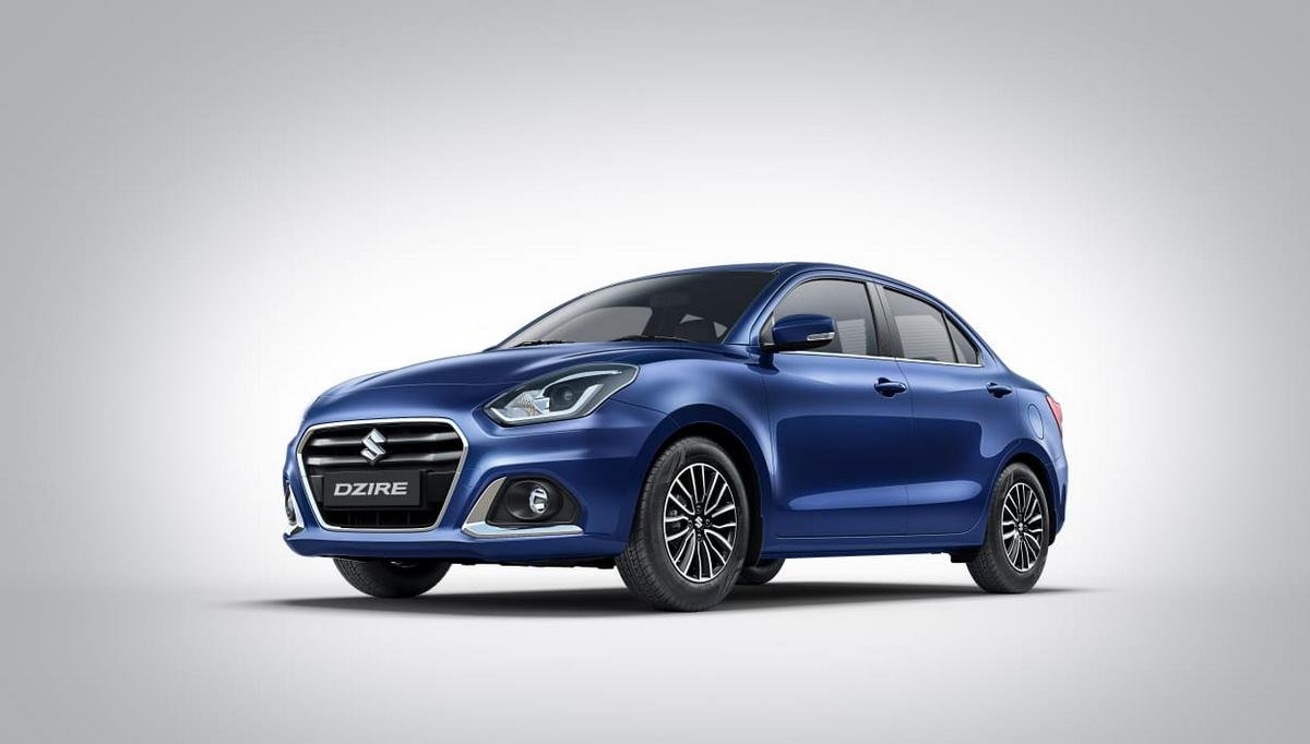Front-side-dzire-look