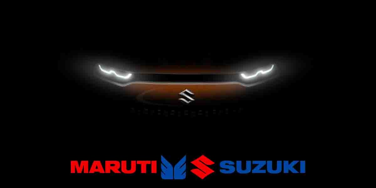 All New Maruti Alto SPIED, Launch in 2021 - FULL DETAILS