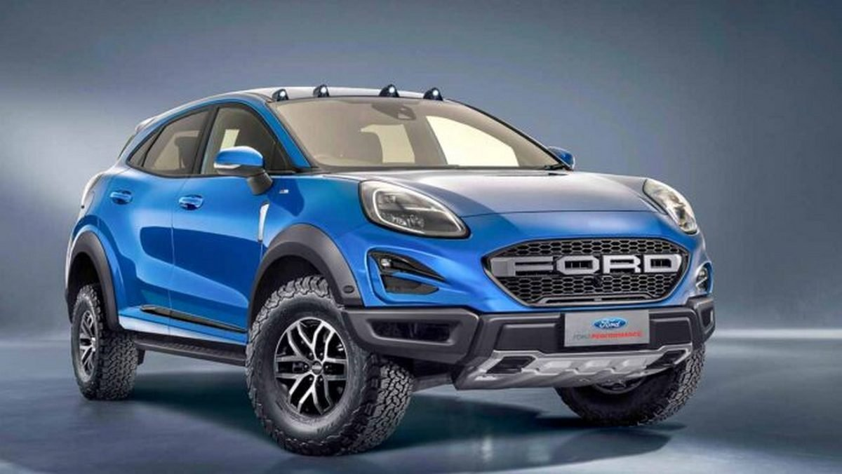 Ford-side-look-of-new-gen-Ford-EcoSport