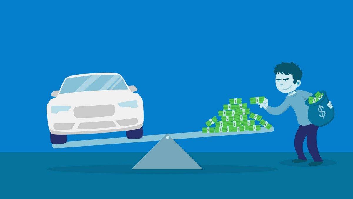 estimate-car-value