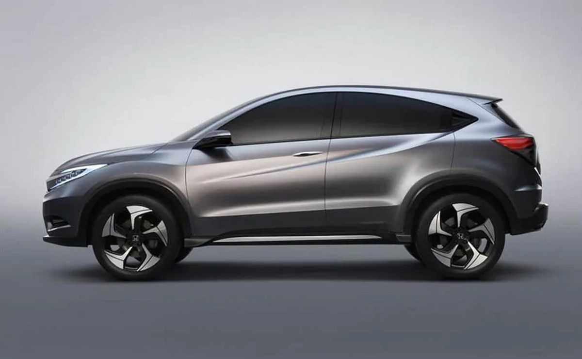 side-view-of-Honda-ZR-V