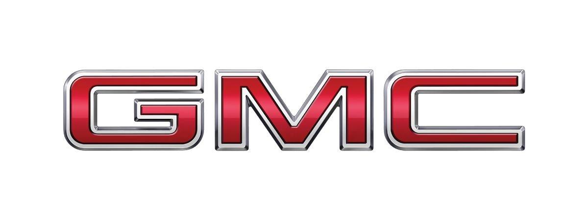 gmv-car-logo