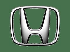 Car logo - Honda