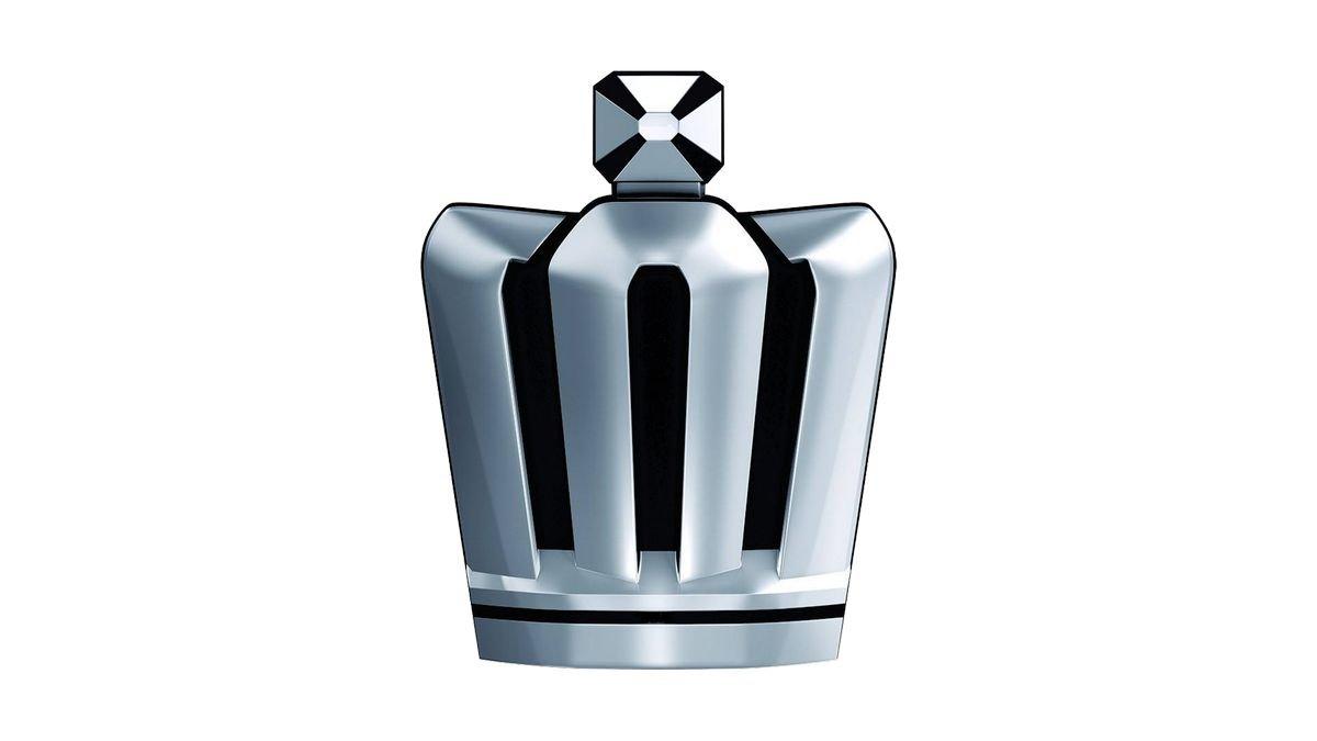toyota-crown-logo